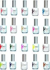 LeChat Nobility Soak Off LED/UV Gel Color Polish 0.5 oz. Buy 2+ Get 10% Off.