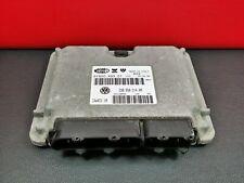 VW Lupo 1.4 Engine Control Unit ECU 036906014AM 036906014 AM IAW4CV.V6