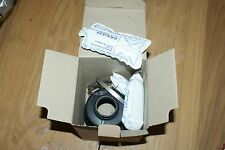 Genuine Citroen Relay 1994-2002 Inner CV Driveshaft Boot Gaitor 328778