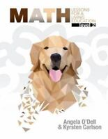 Math Lessons for a Living Education Level 2 (Paperback or Softback)