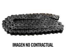 (356153) Cadena Moto DID 415S Con 132 Eslabones Negro