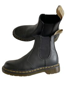 Dr martins chelsea Boots