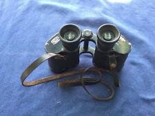 SRB & STYS ( bmk ) Dienst Fernglas 6 x 30, binocolars ww2 !
