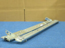 Dell 9X747 9X745 - Server Rackmount Sliding Rails For PowerEdge 1650 1750