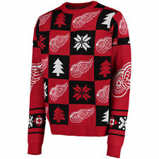 promo code 88a6a 95165 Detroit Red Wings