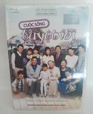 Cuoc Song Tuyet Voi I (Life is Beautiful) Vietnamese Dvd - Vina Entertainment Ne