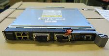 Cisco WS-CBS3130G-S Catalyst Blade Switch 3130G for Dell M1000E GX227 0GX227