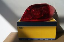 RIGHT REAR COMBINATION TAIL LAMP LIGHT PEUGEOT 307 T6 HATCH HATCHBACK 6351X1