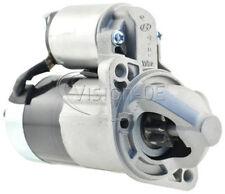 Starter Motor-Starter Vision OE 17988 Reman