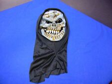 Halloween Monster Mask Adult
