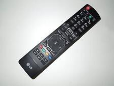Original Brand New LG AKB72915219 REMOTE Control