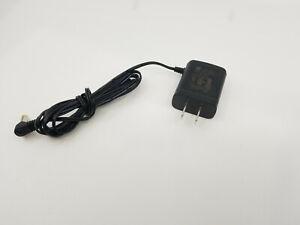 Switching Power Supply Adapter Unit S006AKU0600060 6V 600mA