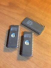 D2764A Intel 28-Pin Dip UV NEW