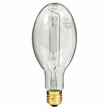 Sylvania 64036 MH/400/U/ED37 400 Watt 4000K Mogul Base Metal Halide Lamp