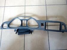 AUDI A6 C6 Verkleidung Armaturenbrett Tacho Blende Rahmen 4f1857115D  Courier
