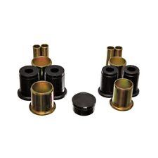 "Energy Suspension 3.3167G Control Arm Bushing 1 5/8"" OD For 70-77 El Camino NEW"