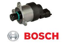 BOSCH Fuel Pressure Regulator Contr Valve Fiat Ducato,  Iveco Daily, UAZ Patriot