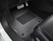 Floor Mats Honda Civic 5 Door+Tourer FK1, FK2, FK3 Built 2013-2016
