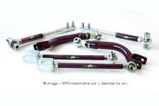 D2 Racing Nissan S14 S15 ECR33 BCN R33 R34 Camber Kit Z0495