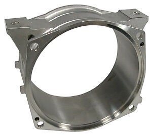 YAMAHA RIVA Stainless Steel Wear Ring YD XL 700 Wave Venture 760/1100 GP1200 LS