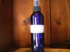 Hot Apple Pie Room & Linen Spray 8 ozs Fine Mist Sprayer Cove Creek Aroma