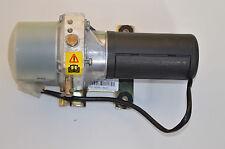 VW GOLF CABRIO  MK3 OEM CONVERTIBLE SOFT TOP Hydraulic pump