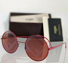 Brand New Authentic Fendi FF 0343/S Sunglasses