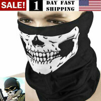 Alan walker All falls down Veil Reticulate Cosplay Costume Full Face Adult Black