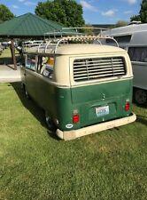 1950-1979 VW BUS VENETIAN BLINDS
