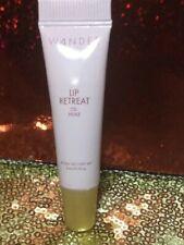 Wander Beauty - Lip Retreat Oil: Spa Day. New, 0.10 oz. SAMPLE