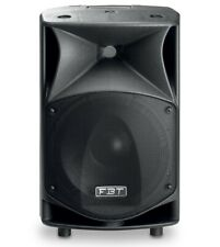 FBT JMAXX 112a 12' 900w Full Range Active PA Speaker