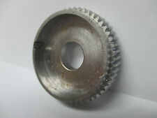 USED NEWELL BIG GAME REEL PART - 447 5 - Main Gear