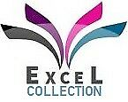 Excel Collection Store