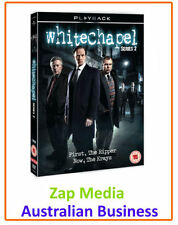 Drama DVD: 2 (Europe, Japan, Middle East...) Deleted Scenes Crime/Investigation DVD & Blu-ray Movies