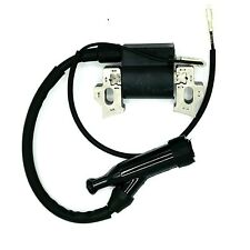 IGNITION COIL FOR CHINA GASOLINE GENERATOR 2WK-3WK GX160 168F 170F NEW