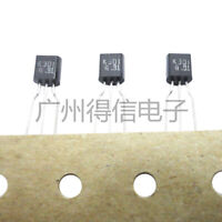 10pcs 2SK301Q K301 New Matsushita FET Laser Word Taping TO-92