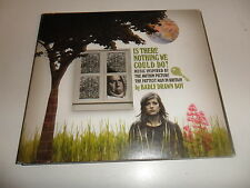 CD Badly Drawn Boy-is there nothing we could do? Music Inspired by the motion