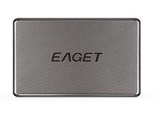 Eaget G50 1TB USB 3.0 Slim External Portable Hard Drive