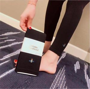 Vivienne Westwood Ankle-Length Legging Made in Japan