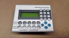 Itt Variable Speed Pump Controller 4Pp015.E420-K10 Rev. B4