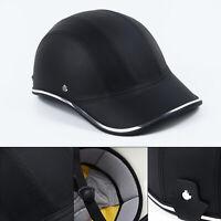Unisex Windproof Bicycle Helmet Adult Mountain Bike Cycle Outdoor Safety Helmet