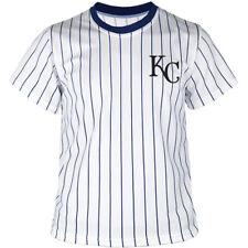 Men Womens Baseball Blank Striped Jersey Raglan T Shirt Team Sport Tee Tops Black MS 2008