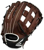 "Easton El Jefe Series Slowpitch Softball 13"" Glove Mitt Fielding EJ1300SP RHT"