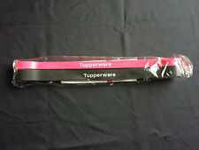Tupperware Exercise Medium & Light Resistant Band New