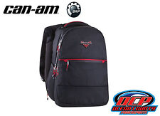 NEW FOR 2016 OEM VICTORY MOTORCYCLE LARGE Backpack  BAG PACK