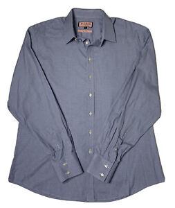 Thomas Pink Jermyn Street London Men Size 17 Button Down LS NWOT