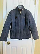 """Gallery"" Woman's Jacket in Size Medium"