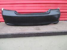 scion tc rear bumper cover oem 2005 2006 2007 2009 2010 original NB554