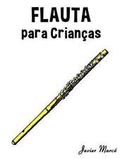 Flauta para Crianças : Canções de Natal, Música Clássica, Canções Infantis e...