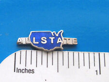 ALLSTATE  Motor car company - hat pin , lapel pin , tie tac , hatpin GIFT BOXED